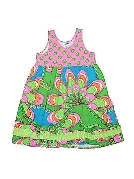 Corky's Kids Dress Size 6 mo