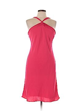 Evan Picone Casual Dress Size 12 (Petite)