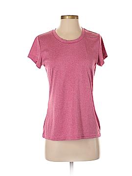 Champion Active T-Shirt Size S (Petite)