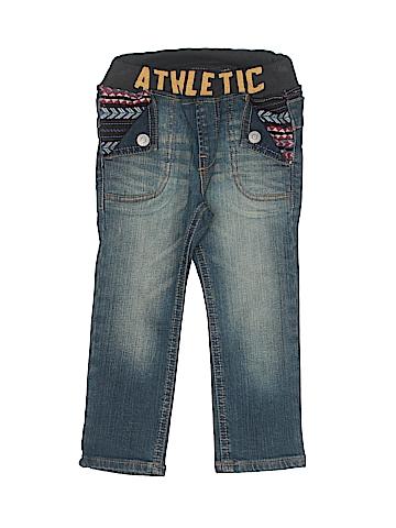 Bit'z Kids Jeans Size 2-3T