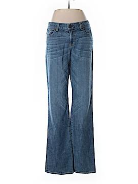 J. Crew Jeans 31 Waist