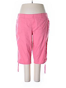 Gloria Vanderbilt Casual Pants Size 22 (Plus)