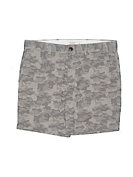 Club Monaco Shorts 31 Waist