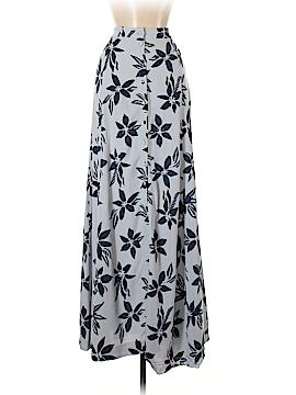 Paul & Joe Casual Skirt Size 38 (FR)