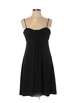 JS Boutique Casual Dress Size 10
