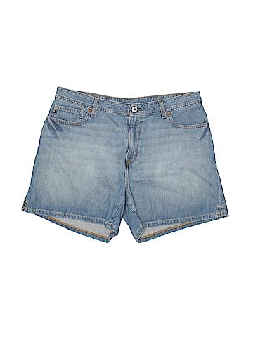 Polo Jeans Co. by Ralph Lauren Denim Shorts Size 14