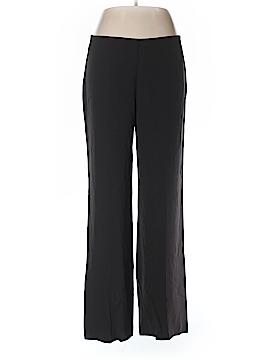 Jenne Maag Dress Pants Size XL