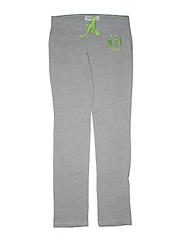 Abercrombie Sweatpants Size L (Youth)