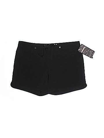 Hurley Athletic Shorts Size 9