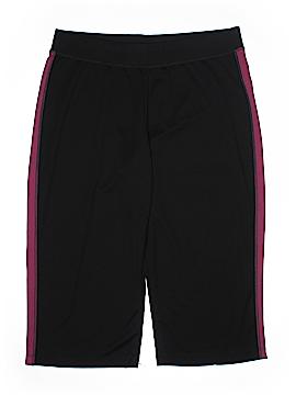 SJBactive by St. John's Bay Active Pants Size XL