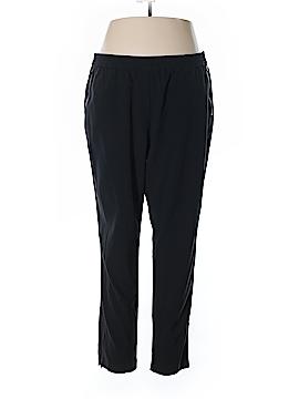 Classiques Entier Casual Pants Size XL