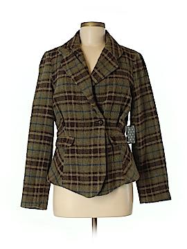 Lilith Wool Blazer Size 38 (EU)