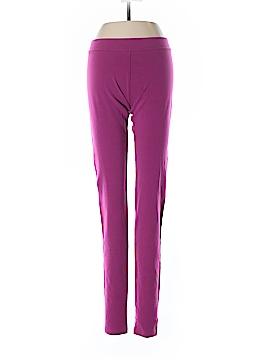 Marc by Marc Jacobs Velour Pants Size XS