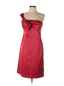 Ellen Tracy Cocktail Dress Size 8