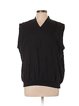 Sport Haley Vest Size L