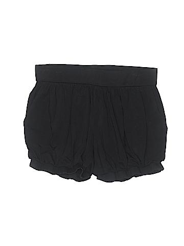 Theory Shorts Size S