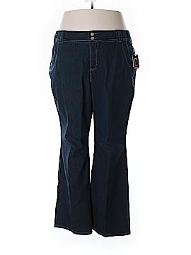 ING Jeans Size 26 w