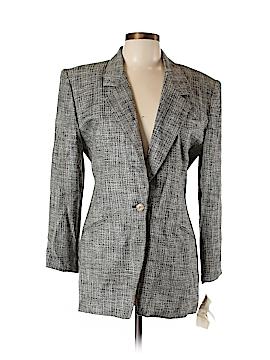 Morgan Taylor Studio Blazer Size 10