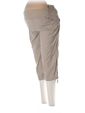 Oh! Mamma Cargo Pants Size S (Maternity)