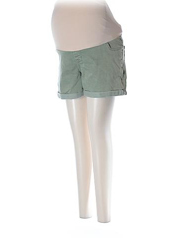 Liz Lange Maternity Shorts Size S (Maternity)