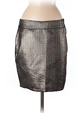 Max Studio Formal Skirt Size 8