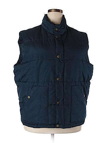 Old Navy Vest Size XXL