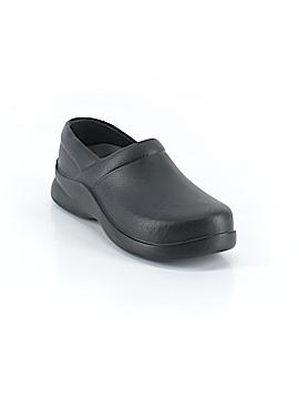 Klogs Mule/Clog Size 5