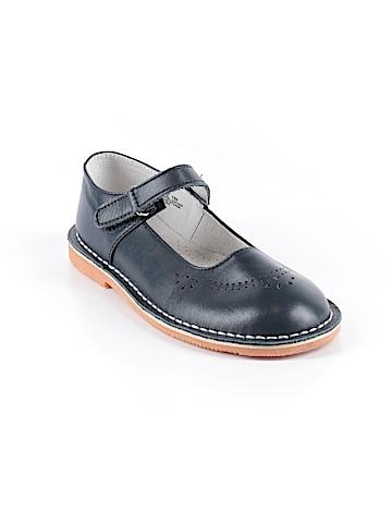 L'Amour Dress Shoes Size 1