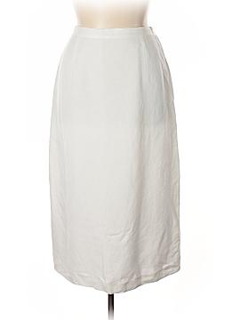 JG HOOK Casual Skirt Size 16 (Petite)