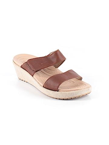 Crocs Mule/Clog Size 6