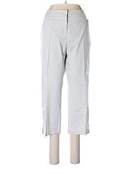 Tribal Studio Dress Pants Size 12