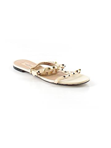 Valentino Garavani Sandals Size 40.5 (EU)
