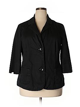 Covington Blazer Size 20 (Plus)
