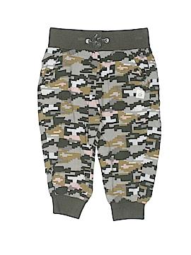 Calvin Klein Casual Pants Size 12 mo