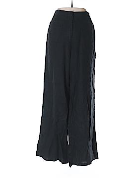 Jenne Maag Linen Pants Size S