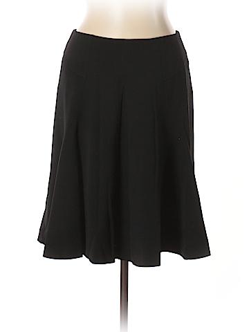 Celine Casual Skirt Size 40 (EU)