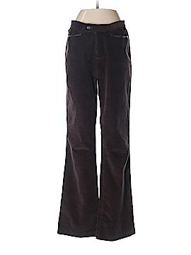 Nautica Jeans Company Cords Size 2
