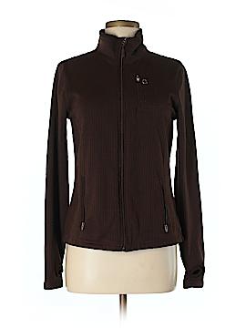Danskin Now Jacket Size 8 - 10