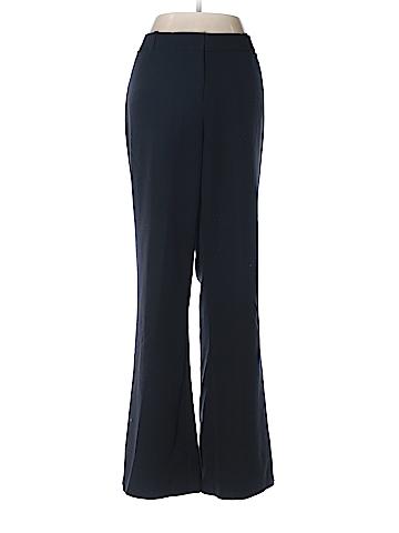 Worthington Casual Pants Size 14S