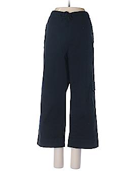 Coldwater Creek Cargo Pants Size XS