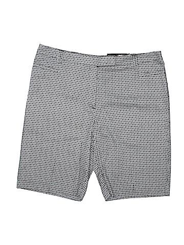 George Dressy Shorts Size 16