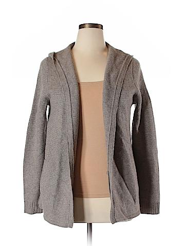 NANETTE Nanette Lepore Cardigan Size XL