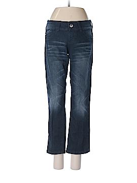 Studio Y Jeans Size XS