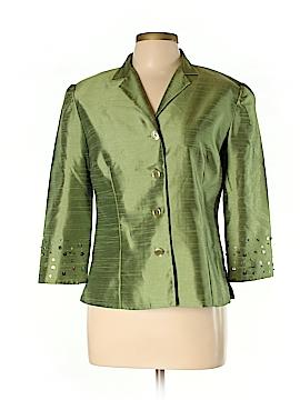 Jessica Howard Jacket Size 10