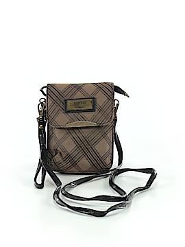 Gigi Hill Crossbody Bag One Size