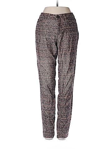 Zara Basic Cords Size S