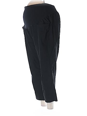 Duo Maternity Dress Pants Size 2X (Maternity)