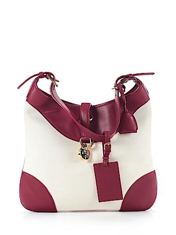 Ralph Lauren Collection Shoulder Bag One Size
