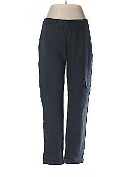 Club Monaco Cargo Pants Size 4