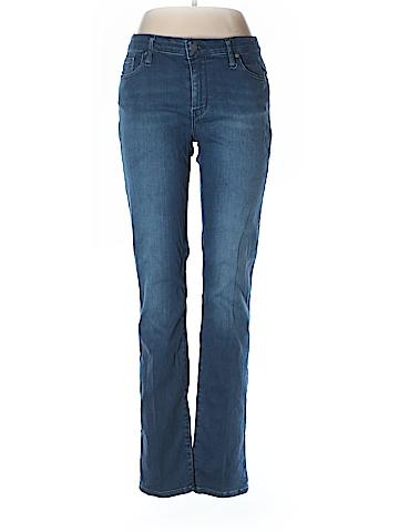 CALVIN KLEIN JEANS Jeans 31 Waist